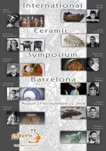 symposium (Copy)