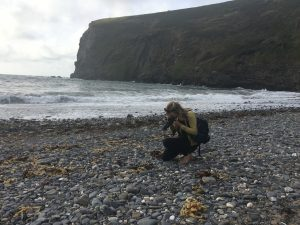 Pic 4 - taking pics in cornwall 2 (Copy)